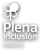 Plena Inclusi贸n Madrid Fundaci贸n Esfera